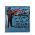 La Bella BX120 Bajo Strings - SextoBX120 Bajo Strings - Sexto