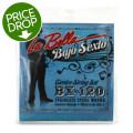 La Bella BX120 Bajo Strings - Sexto