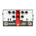 Hartke Bass Attack 2 Preamp/Direct Box/EQ Pedal