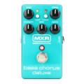 MXR M83 Bass Chorus DeluxeM83 Bass Chorus Deluxe