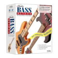 eMedia Bass MethodBass Method