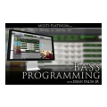 Multi Platinum Bass Programming Interactive Course