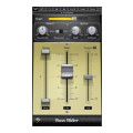 Waves Bass Rider Plug-inBass Rider Plug-in