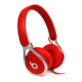 Beats EP On-ear Headphones - RedEP On-ear Headphones - Red