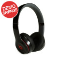 Beats Solo 2 Wireless Bluetooth Headphones - BlackSolo 2 Wireless Bluetooth Headphones - Black