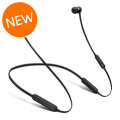 Beats BeatsX Bluetooth Wireless Earphones - BlackBeatsX Bluetooth Wireless Earphones - Black