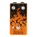 EarthQuaker Devices Bellows Fuzz Driver PedalBellows Fuzz Driver Pedal