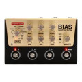 Positive Grid BIAS Distortion Tone Match Distortion Pedal