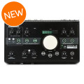 Mackie Big Knob Studio 3x2 Studio Monitor ControllerBig Knob Studio 3x2 Studio Monitor Controller