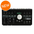 Mackie Big Knob Studio+ 4x3 Studio Monitor ControllerBig Knob Studio+ 4x3 Studio Monitor Controller