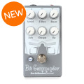 EarthQuaker Devices Bit Commander V2 Monophonic Analog Guitar Synthesizer PedalBit Commander V2 Monophonic Analog Guitar Synthesizer Pedal