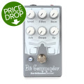 EarthQuaker Devices Bit Commander V2 Monophonic Analog Guitar Synthesizer Pedal