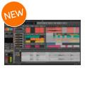 Bitwig Studio 2 (Download)Studio 2 (Download)