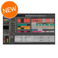 Bitwig Studio 2 Upgrade from Studio 1 (download)