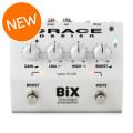 Grace Design BiX Acoustic Preamp PedalBiX Acoustic Preamp Pedal