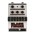 Electro-Harmonix Black Finger Tube CompressorBlack Finger Tube Compressor