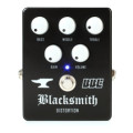 BBE Blacksmith Distortion PedalBlacksmith Distortion Pedal