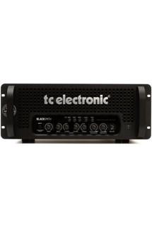 TC Electronic Blacksmith 1600-Watt Bass Head