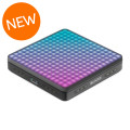 ROLI Lightpad BlockLightpad Block