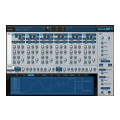 Rob Papen Blue-II Upgrade from Blue