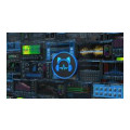 Blue Cat Audio All Plug-ins Pack Bundle