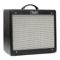 Fender Blues Junior III - 15W 1x12