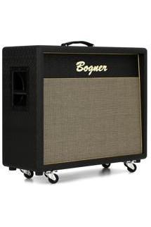Bogner 212C 120-watt 2x12