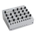 Studio Electronics Boomstar 3003 Analog SynthesizerBoomstar 3003 Analog Synthesizer