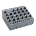 Studio Electronics Boomstar 4075 Analog Synthesizer