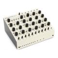 Studio Electronics Boomstar SEM Analog SynthesizerBoomstar SEM Analog Synthesizer