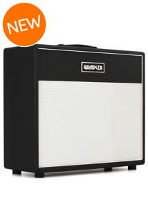 Wampler Bravado 112EXT 65-watt 1x12