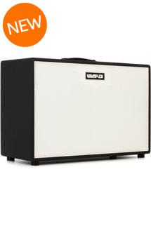 Wampler Bravado 212EXT 130-watt 2x12