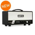Wampler Bravado 40-watt Hand-wired Tube HeadBravado 40-watt Hand-wired Tube Head