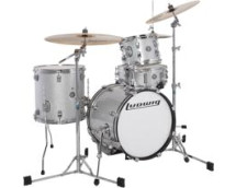 5 Super-portable Gig-worthy Drum Kits | Sweetwater