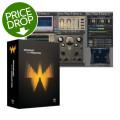 Waves Broadcast & Production Plug-in Bundle