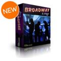 Fable Sounds Broadway LITEs 2.0Broadway LITEs 2.0