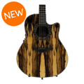 Ovation Legend Plus - Royal EbonyLegend Plus - Royal Ebony