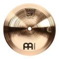 Meinl Cymbals Classics Medium Bell - 8