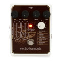 Electro-Harmonix C9 Organ MachineC9 Organ Machine