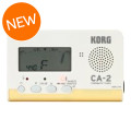 Korg CA-2 Chromatic TunerCA-2 Chromatic Tuner