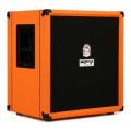 Orange Crush Bass 100 - 1x15