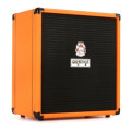 Orange Crush Bass 50 - 1x12