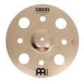 Meinl Cymbals Classics Custom Trash Crash - 12