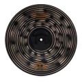 Meinl Cymbals Classics Custom Dark Crash - 16