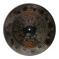 Meinl Cymbals Classics Custom Dark China - 18