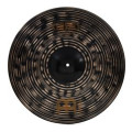 Meinl Cymbals Classics Custom Dark Ride  - 20