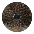 Meinl Cymbals Classics Custom Dark Crash/Ride - 22
