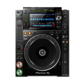 Pioneer DJ CDJ-2000NXS2 Professional Multi PlayerCDJ-2000NXS2 Professional Multi Player