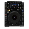Pioneer DJ CDJ-900NXSCDJ-900NXS