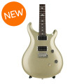 PRS CE 24 - Champagne Gold MetallicCE 24 - Champagne Gold Metallic